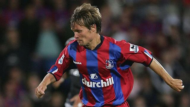 <p>Versatile winger Joonas Kolkka was well travelled during his career, which also yielded 98 caps at senior international level, having played for clubs in the Netherlands, Greece, Germany, England and briefly the United States, as well as his native Finland.</p> <br><p>Kolkka scored three times for Crystal Palace during the 2004/05 Premier League campaign, having earlier won two Eredivisie titles with PSV Eindhoven.</p>