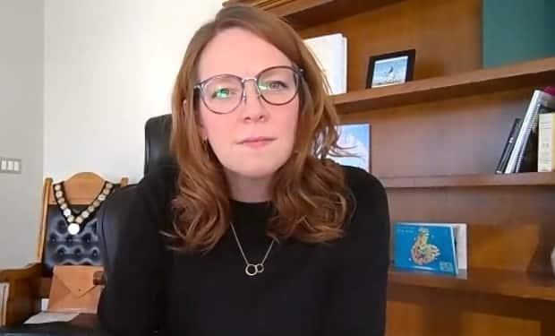 CBRM Mayor Amanda McDougall says council has plans to discuss freedom of information requests, and the possibility of hiring a full-time officer, starting with budget discussions.