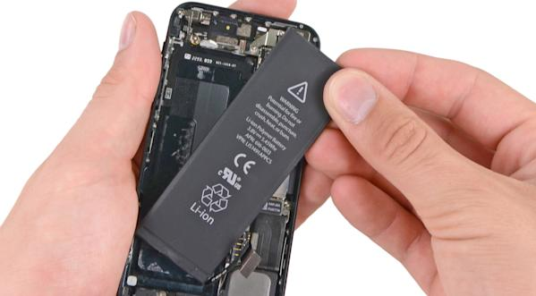 smartphone-battery-test-by-hk-consumer-council_00