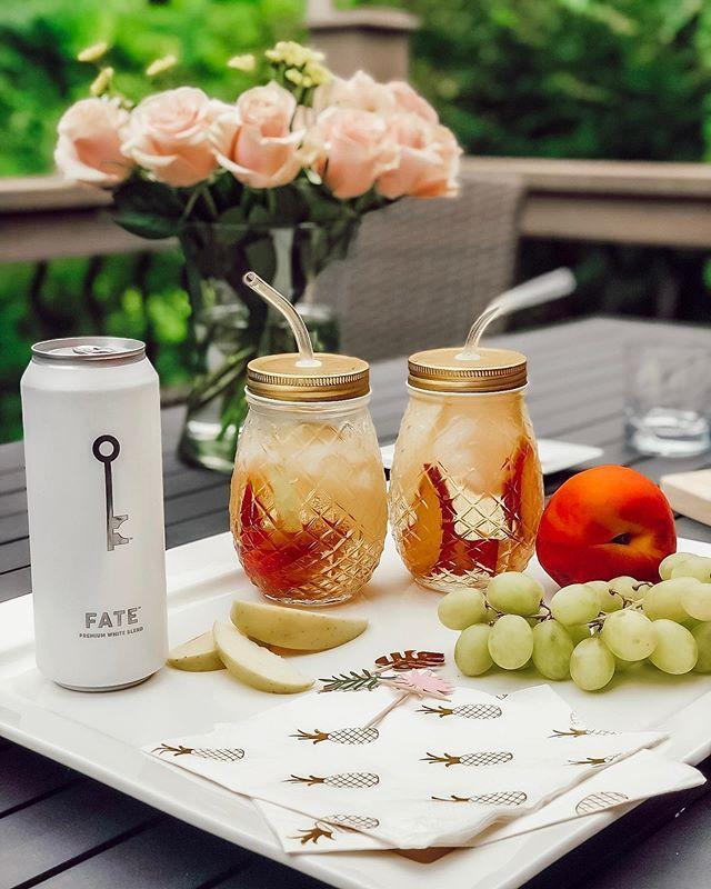 "<p><strong>Best for: </strong>Picnics, outdoor adventures, or wine-os on-the-go</p><p>Canned wine is officially a thing—and just in case you're skeptical, I'm giving you full permission to jump on the trend with a canned wine subscription service like WineSociety. </p><p>""For those who just want to sit back with a good glass of wine wherever they go, this unfussy, carry-anywhere canned wine subscription is just the thing,"" says MacLean.</p><p><strong>How it works</strong>: Take a short quiz to give WineSociety a feel for your tastes. Then, you'll receive three 500-millileter cans of Napa-sourced blends per quarterly shipment, all with whimsical names like Fate, Tempt, and Chance.</p><p><strong>Pricing</strong>: Each three-pack (which arrives every February, May, August and November) costs $32.50 and includes free shipping.</p><p><a class=""link rapid-noclick-resp"" href=""https://go.redirectingat.com?id=74968X1596630&url=https%3A%2F%2Fwinesociety.com%2F&sref=https%3A%2F%2Fwww.womenshealthmag.com%2Ffood%2Fg32579008%2Fbest-wine-subscription-boxes%2F"" rel=""nofollow noopener"" target=""_blank"" data-ylk=""slk:TRY WINESOCIETY""><strong>TRY WINESOCIETY</strong></a></p><p><a href=""https://www.instagram.com/p/B_qPqL9JyuW/"" rel=""nofollow noopener"" target=""_blank"" data-ylk=""slk:See the original post on Instagram"" class=""link rapid-noclick-resp"">See the original post on Instagram</a></p>"