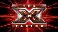 Mel B Joining 'The X Factor UK' To Complete Judging Lineup For 11th Cycle