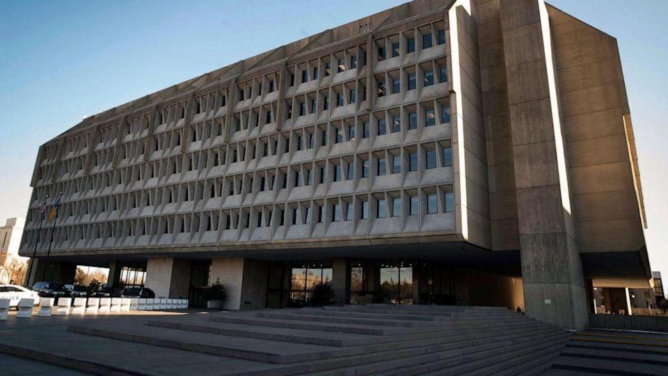 Cyberattack on HHS meant to slow coronavirus response, sources say (ABC News)