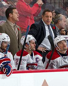 Canadiens need a coach who speaks one language: winning