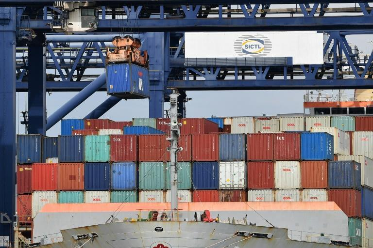 China has threatened economic blowback on a range of Australian exports since Canberra called for an inquiry into the Covid-19 pandemic