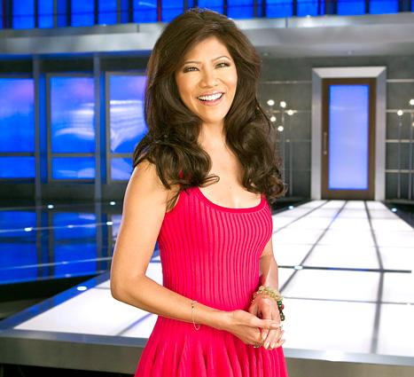 """Big Brother Racist Controversy: Host Julie Chen Took Comments """"Personally"""""""