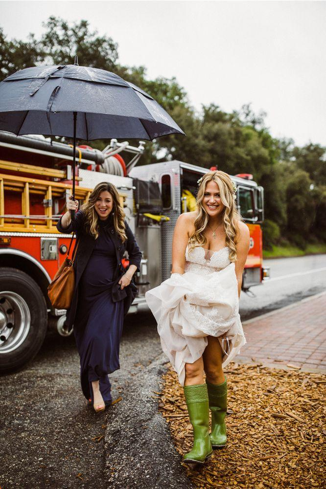 Julie Gorman | Amy Van Vlear Photographer