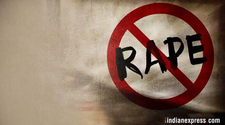 minor rape case, minor boy sexually abuse in Bharuch, indian vadodara news, bharuch news, gujarat news, Indian express news