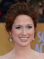 NBC Picks Up Comedy Series From '30 Rock's Tina Fey & Robert Carlock Starring Ellie Kemper With 13-Episode Order