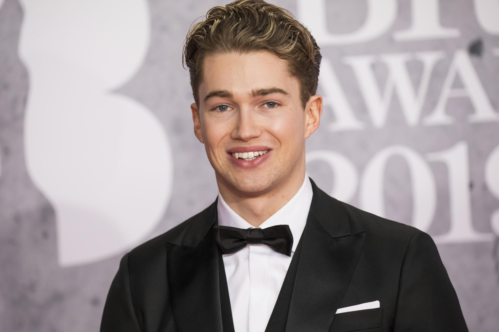 Hollyoaks fans divided as AJ Pritchard makes soap debut