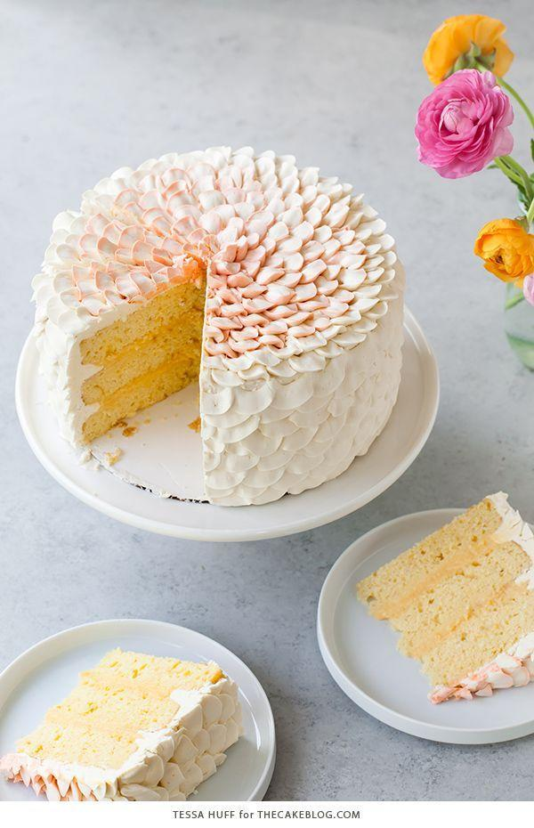 "<p>The salted honey custard layered between each cake sounds good enough to eat with a spoon!</p><p><strong>Get the recipe at <a href=""https://thecakeblog.com/2019/05/orange-salted-honey-cake.html"" rel=""nofollow noopener"" target=""_blank"" data-ylk=""slk:The Cake Blog"" class=""link rapid-noclick-resp"">The Cake Blog</a>.</strong></p><p><strong><a class=""link rapid-noclick-resp"" href=""https://go.redirectingat.com?id=74968X1596630&url=https%3A%2F%2Fwww.walmart.com%2Fsearch%2F%3Fquery%3Dcake%2Bpans&sref=https%3A%2F%2Fwww.thepioneerwoman.com%2Ffood-cooking%2Fmeals-menus%2Fg36066375%2Fmothers-day-cakes%2F"" rel=""nofollow noopener"" target=""_blank"" data-ylk=""slk:SHOP CAKE PANS"">SHOP CAKE PANS</a><br></strong></p>"