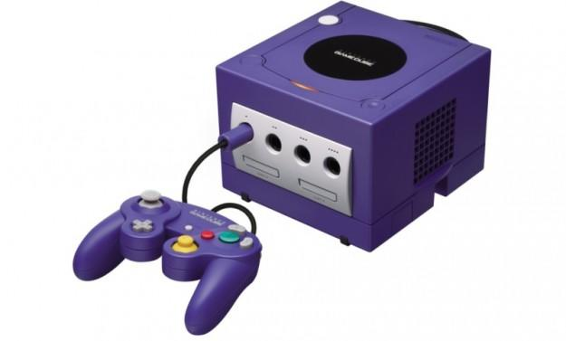 Wii U virtual console will have GameCube games, says Nintendo