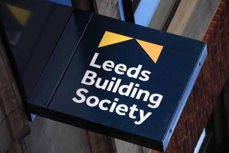 A savings bond which will help families affected by dementia has been launched by Leeds Building Society (Leeds Building Society/PA) (PA Media)