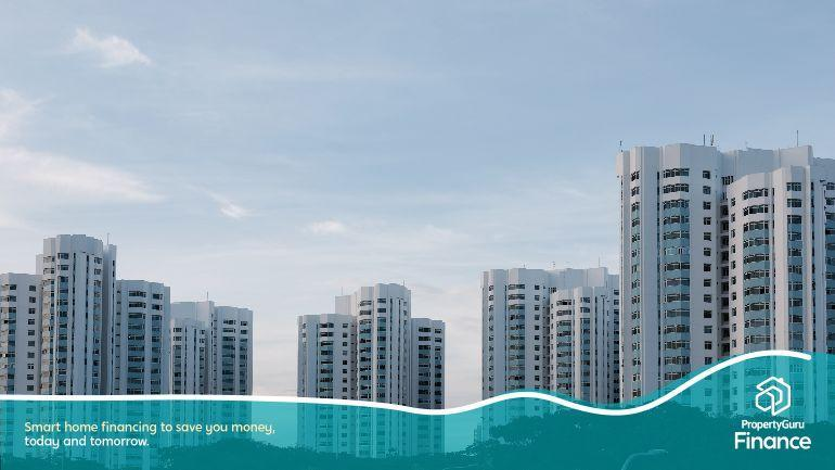 Did You Know: You May Not Be Eligible for a Full 90% HDB Loan