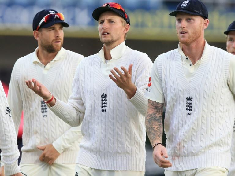 Despite their successful summer, Root's men have had some wobbly moments, being soundly beaten in the second matches of both Test series against South Africa and then the West Indies