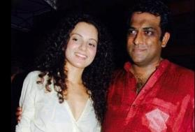 'Never thought Kangana Ranaut will become so huge': Anurag Basu