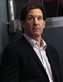 Brendan Shanahan's video explanations are revolutionary in nature and put the NHL ahead of the curve