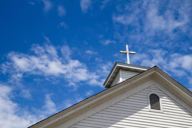 Three Fraser Valley churchesfiled a petition claimingthe province hadviolated their constitutional rightto expression and religious worship by shutting down all in-person religious gatherings and worship services.
