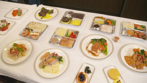 longest-flight-singapore-airlines-many-small-meals-620.jpg
