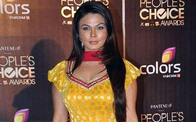 Rakhi Sawant absconding, not arrested, says Punjab Police; her team says she has surrendered