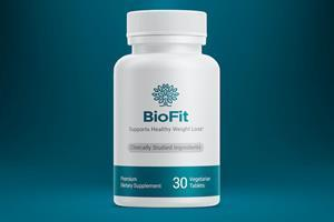 BioFit is a daily probiotic supplement by Nature's Formula that targets healthy body weight management safely to create a better climate for digestion using clinically-studied ingredients.
