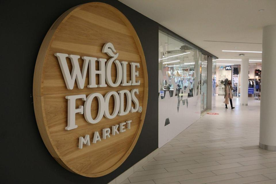<p>As of now, <strong>Whole Foods will be open on Thanksgiving</strong>. But customers are encouraged to check their local stores for hours closer to the date. </p>