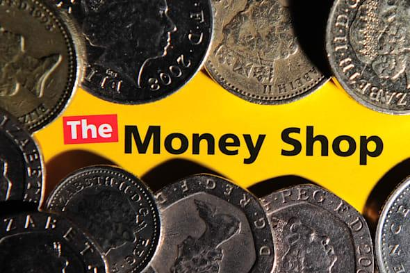 Payday lender to refund borrowers £700,000
