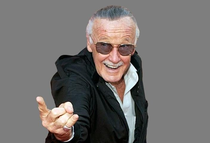 Stan Lee, the co-creator of countless Marvel comic book characters that have become staples in pop culture, died on Nov. 12, 2018 at the age of 95.