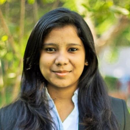 Archana Soreng is a graduate from the Tata Institute of Social Sciences (TISS) Mumbai, with a degree in regulatory governance.