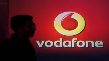 The operator is among the first private telecom service providers to launch 4G at Kedarnath, Vodafone's business head for UP West said.