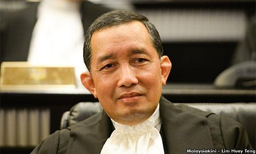 Parliament can summon AG to explain statement on confidence vote - group