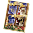 """<p>This huge Asbach Uralt advent calendar is filled with a selection of Asbach's best Brandy filled chocolates (aka those chocolates you hated as a kid but fully appreciate as an adult).</p><p>£25.99<a href=""""http://www.flowersbuydelivery.co.uk/asbach-uralt-advent-calendar-c-114-p-1093"""" rel=""""nofollow noopener"""" target=""""_blank"""" data-ylk=""""slk:Flowers Buy Delivery"""" class=""""link rapid-noclick-resp""""> Flowers Buy Delivery</a></p>"""
