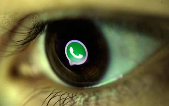 WhatsApp brings pinned chats to Android: Here's how to use the feature
