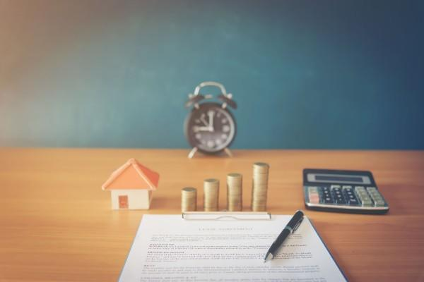Extension of time, Extension of time in construction malaysia, Construction contract, Development cost, Housing controller, Liquidated and ascertained damages, Liquidated damages