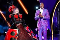 """<p>Former contestant Margaret Cho told <a href=""""https://www.eonline.com/news/1008170/margaret-cho-on-life-after-the-masked-singer-it-s-like-bird-box"""" rel=""""nofollow noopener"""" target=""""_blank"""" data-ylk=""""slk:E! News"""" class=""""link rapid-noclick-resp"""">E! News</a> the celebrities take a hands-on approach: """"Well, they wanted clues that were pretty obvious, but at the same time, not.""""</p>"""