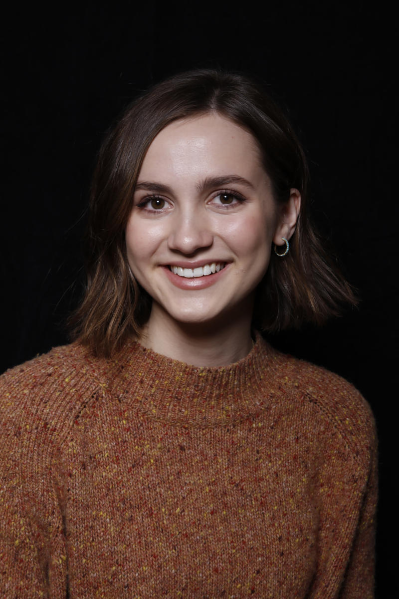 Selfie Maude Apatow  nudes (35 images), Snapchat, legs