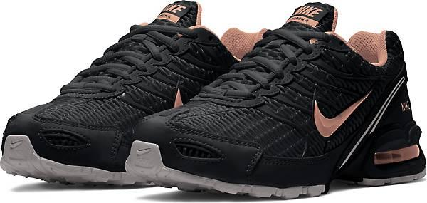 Air Max Torch 4 Nike Black Silver Womens Air Max Premium