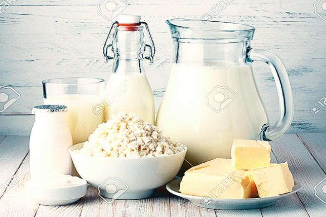 Dairy sector, jobs in dairy sector, India dairy sector, GCMMF, food industry in India, Bharti Enterprises, CII Western Region Council