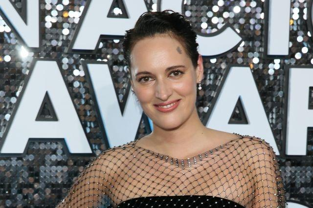 'Fleabag' play to be streamed online for COVID-19 relief effort