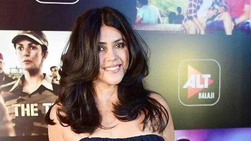 Ekta Kapoor's influence on Indian television industry is undeniable