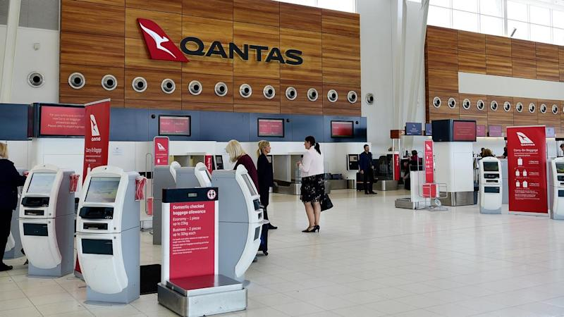 Qantas has announced a $25 million overhaul of its frequent flyer program
