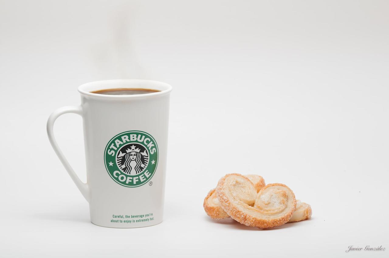 "<p>You and the little one will love cozying up with this seasonal blend of <a href=""https://www.starbucks.com/menu/product/873068720/hot?parent=%2Fdrinks%2Fhot-drinks%2Fsteamers"" target=""_blank"" class=""ga-track"" data-ga-category=""Related"" data-ga-label=""https://www.starbucks.com/menu/product/873068720/hot?parent=%2Fdrinks%2Fhot-drinks%2Fsteamers"" data-ga-action=""In-Line Links"">luscious eggnog and steamed milk</a>, made even more delicious with whipped cream and nutmeg.</p>     <p>Related: <a href=""https://www.popsugar.com/family/Starbucks-Kids-Drinks-45193317?utm_medium=partner_feed&utm_source=smartnews&utm_campaign=related%20link"">According to a Nutritionist, Here&apos;s What You Can Order For Your Kids at Starbucks (PSL Included)</a></p>"