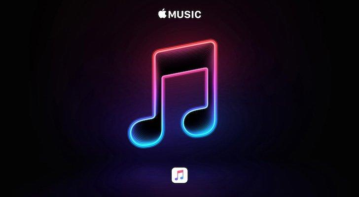 Friday Apple Rumors: Apple Music Passes Spotify Paid Subscriber Count in U.S.