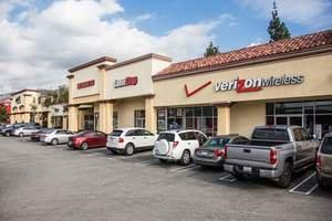 storm properties inc has acquired glendora marketplace