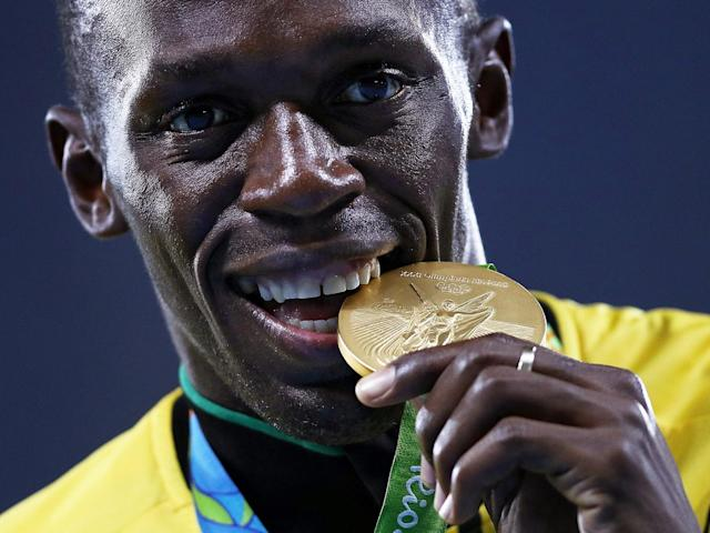 "<p>On Saturday at the world championships of track and field in London, Usain Bolt will run what he has said repeatedly—for the better part of five years—will be the last individual race of his career, in the final of the 100 meters. He is expected to run on Jamaica's 4X100-meter relay a week later, which will be his final appearance on any track. And then he will be gone.</p><p>Probably. Let's get this out of the way right up here: I understand that there is cynicism about Bolt's retirement and a smirking assumption that he will unretire at some point. Sure. Maybe he will. He's only 30 years old (31 on Aug. 21) and there's still good money in being Bolt on the track. But I think there's a good chance this retirement will take. The usual reason: Bolt has never loved training and he can finally put that behind him. (He also doesn't love daylong photo shoots and many of the other duties required of millionaire celebrity athletes, although he's all about many of the other perks). A more tangible reason: He's older and slower—Bolt has run faster than 9.80 seconds in the 100 meters only twice since the 2012 Olympics, at the finals of the 2013 and '15 worlds. His winning time in Rio was 9.81. His untouchable world record of 9.58 is eight years old.</p><p>He has spent a decade or more managing chronic back issues. The job of being Bolt, while still lucrative, is more difficult. Even if he were to stick around, there's no guarantee that he will keep winning races. There's no guarantee that he will win Saturday (although the rest of the world hasn't torn up the 100 meters this year, either; Bolt's best is only 9.95, but the only sub 9.90 performance this year was a 9.82 by 21-year-old Christian Coleman of the U.S. two months ago at the NCAA Championship meet in Eugene. The withdrawal of Canadian Andre DeGrasse this week further weakened the field). Superman Bolt is done. It's hard to imagine him grinding out another year or two, or all the way to 2020, running in the 9.90s and leaning at the tape to win races. But he could. I'm just betting it won't happen.</p><p>So let's assume this is the end. We as a sports culture are accustomed to saying goodbye to athletes. The routine is well-practiced. Highlights, memories, a final flash of brilliance. Applause. Laughter. Tears. Curtain drops. We are insulated from genuine, deep sadness by the security that comes from knowing that greatness replaces itself. Bird and Magic left, Jordan came along. Jordan left, Lebron came along, and then Curry. Etcetera. Pick your sport. Track and field, which unfolds in ponderous afternoons and evenings, translated—but also burdened—by arcane statistics and worshipped by an increasingly vertical audience (like many Olympic sports in this regard), derives any crossover appeal from the superstars who periodically arrive at the starting line and nudge their way into mainstream. Bolt arrived, as a superstar, in 2008. And he didn't nudge his way anywhere; he exploded.</p><p>It started with a single race, the 2008 Olympic 100-meter final in Beijing. On that night Bolt separated from the fastest men in the world—all of them athletic freaks, let's be honest—with stunning ease. He unfurled his entire 6'4"" frame and swallowed ground in giant chunks. (I've since seen this effect, close-up, in training; it's intoxicating, like CGI in real life. Spikes ripping over the track, a body passing, generating a breeze. Bolt is not just fast, he's a weather system). What Bolt did after that race was even more significant: He danced, posed and partied. And that party has gone on for a decade. His races are like concerts, building to a crescendo at the gun, followed by a long, satisfying encore, with selfies for all. He has been the rare athlete who seems both transcendent and accessible, and he has made it all look fun (it has been) and easy (it hasn't been).</p><p>And never forget this: Bolt has been at his absolute best under the withering pressure of championship sprinting. He ran 21 global championship races from 2008-16, the 100 meters, 200 meters and 4X100-meter relay at three Olympics and four world championships, and won 19 of them. His two losses resulted from a false start at the 100 meters in the 2011 worlds and from the disqualification of a Jamaican teammate who tested positive for steroids after the 4X100-meter relay at the 2008 Olympics. His three fastest 100-meter times, and five fastest 200-meter times, and all three of his world records, came in championship competition.</p><p>So let's be clear about this: There is no replacing Usain Bolt.</p><p>This is where the narrative turns less cheery. In these last 10, rollicking years, Bolt has become the most famous and successful track and field athlete in history, a wealthy international celebrity who is almost universally beloved. But in those 10 years, Bolt has not made track and field more popular, <em>he has made Usain Bolt more popular,</em> and fabulously so. The residual effect will be negligible. When Bolt leaves, he takes his popularity with him and closes the door on his way out. (Yes, track officials have expressed a desire for Bolt to remain present, and perhaps there's something to be gained from having Bolt in the stadium for future meets, but nobody wants to watch Springsteen sitting in the front row tapping his feet; they want to watch him sing ""Jungleland."").</p><p>On the occasion of Bolt's retirement, it's worth thinking about the state of track and field before Bolt went viral in Beijing. (Bolt had been a promising sprint prodigy in his teens, but he became something else altogether in '08). In 2006, Justin Gatlin of the U.S., the fresh-scrubbed Olympic 100-meter gold medalist from 2004 and newly minted world record holder, was nailed for a positive PED test and slapped with an eight-year ban (eventually reduced to four years). Gatlin was in many ways the new face of track and field, expected to help guide the sport away from the Marion Jones debacle. (Track is <em>always </em>seeking to distance itself from the latest doping scandal… more on this to come).</p><p>In the summer of 2007, Tyson Gay of the U.S. won the 100, 200 and 4X100 relay at the worlds in Osaka, Japan. But Gay was a reticent star (and would later suffer his own steroid indignity). It was Bolt who made everyone forget about Gatlin and all the other doping scandals, and he has been performing some form of this duty for a decade. Bolt has been track's safe space, where the sport's fans go to forget about doping and diminishing widespread appeal. Systemic Russian doping scandal? No problem, we've got Bolt. Nike Oregon Project embroiled in controversy? No problem, we've got Bolt.</p><p>For every problem posed, Bolt has been the answer. And a good answer. A life-affirming answer. An answer that makes you smile and then laugh.</p><p>Yes, I'm aware that a vocal minority in track and field believes that Bolt has been doping all along. He became too fast, too quickly in the 100 meters and dropped his times too far in the 200 meters. Plus, Jamaica's domestic anti-doping system has been less than rigorous. There's plenty of circumstantial evidence to carry a conversation about whether Bolt is clean or not. I don't know if Bolt has been clean throughout his career. I don't know if <em>any </em>athlete has been clean throughout his or her career, excepting those with positive drug tests, which constitute only a small portion of those who are actually doping. There are other theorists who believe that even if Bolt had been caught, those records would have been quashed by the forces that stand to gain from his continued greatness: Shoe and apparel companies, television networks, international governing bodies. Absent hard evidence, I choose to stand at the opening of that rabbit hole and not venture down. It's too deep and too dark.</p><p>More importantly, the vast majority of the public—track fans and others—have chosen not to question Bolt. He's infectious. We want his performances to be real, so we convince ourselves that they are. He's a very tall man with the stride frequency of a smaller man, a bizarre combination of skills that just might enable somebody to run 9.58 seconds for 100 meters. I've spent time with Bolt on numerous occasions. I like the guy. Does that mean he's been clean all these years? Nope. It just means I want to give him the benefit of the doubt and I'm far more cynical than most people watching Bolt run.</p><p>The track and field world that Bolt will leave behind next weekend is consumed with the issue of doping, as much as at any time in its history. (On this subject, entering the London meet, I recommend <a href=""http://www.independent.ie/sport/other-sports/athletics/money-trumps-morals-in-murky-world-of-athletics-35995616.html"" rel=""nofollow noopener"" target=""_blank"" data-ylk=""slk:this piece written by Cathal Dennehy"" class=""link rapid-noclick-resp"">this piece written by Cathal Dennehy</a> in the <em>Irish Independent. </em>U.S. media are intermittently diligent in addressing the specter of doping in track and field; European media—and fans—are relentless).</p><p>For a long time, track meets around the world have been conducted in a shadow of doping innuendo that just sucks the joy out of the competition. Whenever a time is just a little too fast, eye rolls cause the bleachers to sway. It's a thing. A very real thing, and not just among media. Among athletes, too. It's so ingrained in the culture of the sport that everybody just speaks in a sort of doping shorthand.</p><p>The Russian scandal, along with the revelations of inadequate testing in Ethiopia, Jamaica and Kenya have created a sense of almost overwhelming cynicism. Jama Aden of Somalia, a former world class runner who now coaches Ethiopian world record holder Genzebe Dibaba, was arrested last summer and doping materials were found in the room of one of his assistants. (Yet Dibaba has never tested positive). Coach Alberto Salazar, a legendary name in U.S. distance running, and the Nike Oregon Project remain under investigation by the U.S. Anti-Doping Agency.</p><p>During the London worlds, more than three dozen athletes will receive reallocated medals that are the result of retroactive doping disqualifications from previous world championships. Among them is Kara Goucher, who won the bronze medal at the 2007 worlds (a breakthrough performance that in many ways started the rebirth of U.S, distance and middle-distance running). Goucher has been elevated to the silver through the disqualification of second-place finisher Elvan Abeylegesse of Turkey. Francena McCorory of the U.S. will receive a bronze medal from the 2011 400 meters (she had finished fourth) and the U.S. women's 4X400-meter relay from 2013 will be elevated from silver to gold.</p><p>These are good and righteous corrections. Dopers are stripped and deserving athletes are rewarded. But, sadly, and there is no way around this, these ceremonies also serve to focus on the reality that, in the moment, what track fans are watching is often not genuine. Reallocation is a paper correction. Nobody can give Goucher the joy of crossing that line second or McCorory the thrill of winning an individual medal at a world championship. Nobody can refill the stadium and give the fans an untainted competition.</p><p>It's important to say that track and field is trying to cleanse itself. The enormity of that task can be dispiriting, but more to the point in the present, it leaves the sport in a constant state of painful transition. Only by talking about eradicating doping can doping be eradicated, but that talk keeps the spotlight on doping and deepens the sense that track is irretrievably dirty. (It's not; many athletes compete clean). Reallocation is big these days. It's important and just. But it can get out of hand, too. Last week the London <em>Daily Mail </em>published a story, pegged to the five-year anniversary of the London Olympics and the return of the sport for the 2017 worlds, asking if the track and field competition in 2012 was ""the dirtiest ever."" The <em>Daily Mail </em>research concluded that 87 London finalists—one out of every seven—had previously committed a doping offense and that another 138 had a ""connection"" to doping, through a coach or agent or mention in the release of documents by the hacking group Fancy Bears.</p><p>Subsequently, former U.S. hurdler Lolo Jones tweeted this:</p><p>And then this:</p><p>Jones finished fourth in the 100-meter hurdles in London, an impressive performance after an injury- and drama-filled season. (You might remember). The three women who finished in front of her that night were Sally Pearson of Australia (gold), Dawn Harper of the U.S. (silver) and Kellie Wells of the U.S. (bronze). The only connection to doping for any of these three women came in February of 2017, when Harper received a three-month suspension, after a masking agent was found in a urine specimen collected in December of 2016. It's not good that Harper had a masking agent in her urine, but does it make sense that Jones is apparently asking for Harper's medal from more than four years earlier? This is among the unintended consequences of aggressive reallocation. If you happen to chat up Salazar at a pub, somebody's gonna come after your medals from back in the day.</p><p>Back to the original point: Usain Bolt gave the sport regular and euphoric reprieves from the drumbeat of doping investigation and reveals. When he ran, there was almost exclusively elation. His departure leaves only more room for the negative.</p><p>It would be reassuring to suggest that there is an athlete in line to replace Bolt. The logical choice is long sprinter Wayde van Niekerk of South Africa. Last summer in Rio, Van Niekerk's world record 43.03 in the 400 meters, from the blind Siberia of Lane 8, was one of the most remarkable footraces ever run by anyone, anywhere. He is a stunningly gifted athlete who, barring injury, is likely to become the first human to run one lap in less than 43 seconds and could possibly challenge Bolt's world record of 19.19 seconds in the 200 meters. But there are holes in this projection: The 200 and 400 are not the 100, just ask Michael Johnson, who never became quite as famous as Carl Lewis. Also, to be the next Bolt, you have to not only run as fast as Bolt has run, but you have to do with Bolt's style. Van Niekerk is reticent and humble, the kind of athlete who would hand the football to referee after scoring and softly thank God and family afterward. Which is all fine.</p><p>And the truth is, <em>nobody </em>has Bolt's style. Nobody looks like Bolt running down the track, nobody rolls like Bolt afterward. He has been one of a kind and he will remain one of a kind. His presence gave track and field a 10-year reprieve, and now that reprieve is over.</p>"