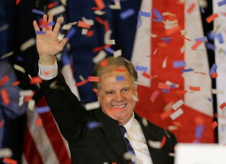 Will Roy Moore concede? What happens if he doesn't?