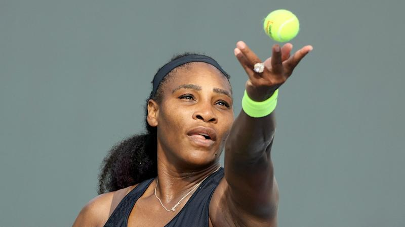 US Open: A lack of 'rowdy crowds' and long lockdown can help Serena emulate Court