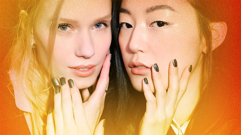 9 Quick Tips That Will Make Your Mani-Pedis Healthier and Longer-Lasting