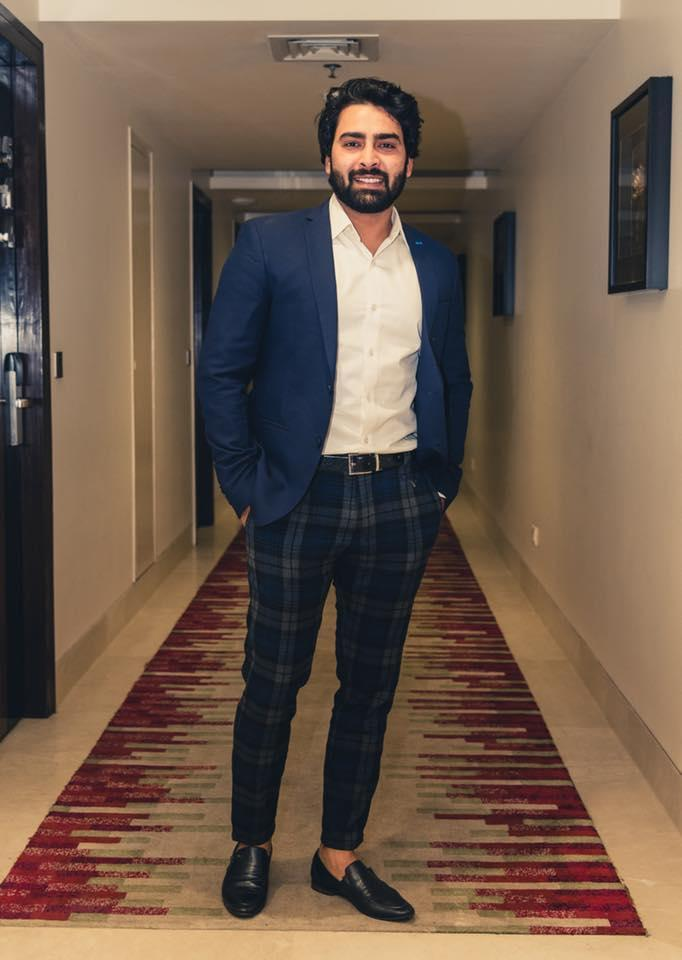 A farmer by profession, Manveer Gurjar, wrote history by becoming the first non-celebrity contestant to win <em>Bigg Boss </em>in 2016. He is currently working for the development and betterment of the Gujjar society. Manveer is also associated with Aam Aadmi Party (AAP).