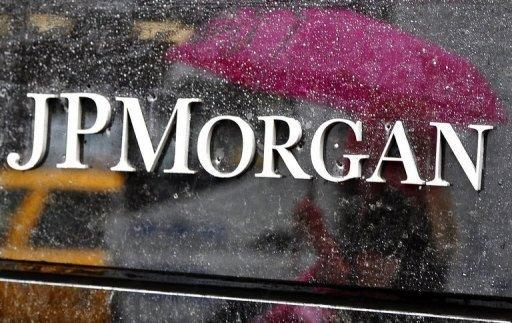 The International Energy Agency said the JPMorgan case had put the focus back on proprietary trading