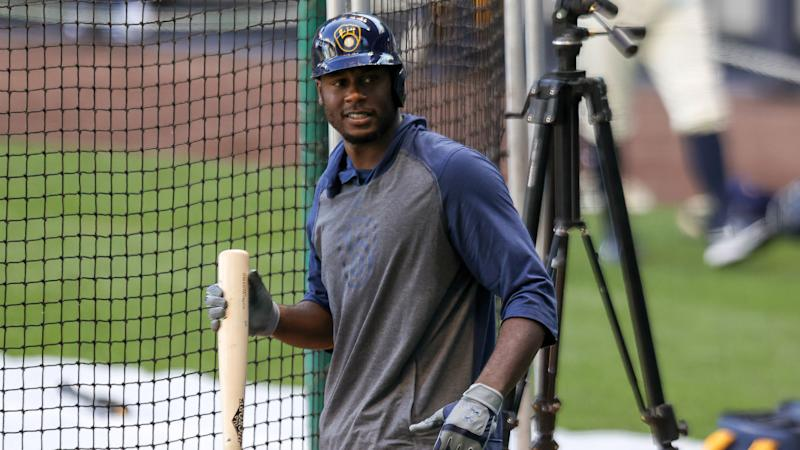 Lorenzo Cain's opt-out sends message to fellow stars: Don't go down with MLB ship